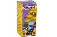 Sera baktopur - бакт. інф. (плавникова гниль) на 2000 л - 100 мл