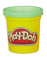 Пластилин салатовый 112 грамм Play-Doh (В6756-4)