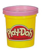 Пластилин сиреневый 112 грамм Play-Doh (В6756-3)