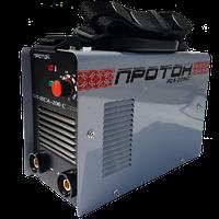 Cварочный инвертор Протон ИСА-200 С