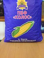 Гибрид кукурузы Подильский 274СВ F-1