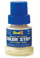 Корректор для ноекрашиваемых поверхностей Color Stop Abdecklack 30 мл Revell (39801)