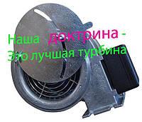 Нагнетательный вентилятор  RMS 120 AL MAX POL-FANS