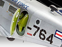 Самолет C-45F Expeditor 1:48 Revell (3966)