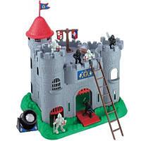 Набор средневековая крепость Redbox (23240-1)