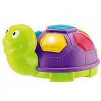 Музыкальная черепаха Redbox (23551)