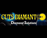 Кто такие Cuts Diamant?