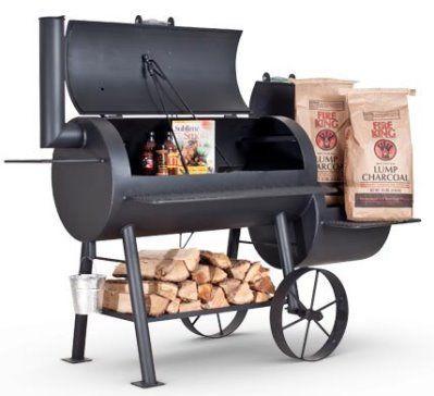 Барбекю и гриль (Bbq & grills)