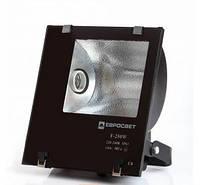 Прожектор металлогалогеновый ГО 250Вт