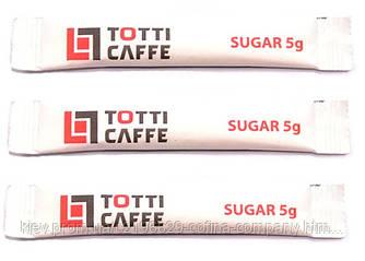 Сахар в стиках, кг.
