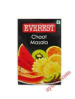 Чат масала / Chaat masala /50gr