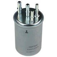 Фильтр топливный DELPHI HDF935