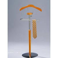 Напольная стойка для одежды DA 4170(W-C)