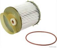 Фильтр топливный HERTH+BUSS JAKOPARTS J1330407