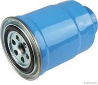Фильтр топливный HERTH+BUSS JAKOPARTS J1331009