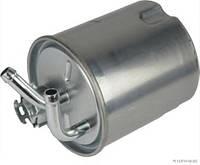 Фильтр топливный HERTH+BUSS JAKOPARTS J1331045