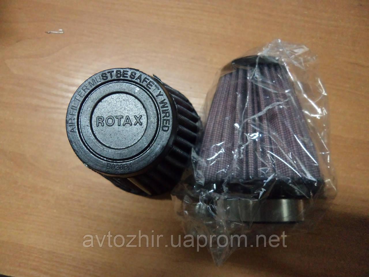 Воздушный фильтр двигателя ROTAX 912/582