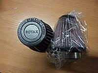 Воздушный фильтр двигателя ROTAX 912