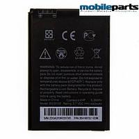 Оригинальный аккумулятор АКБ для HTC INCREIDIBLE S / G11 / G12 / BG32100  1450mAh