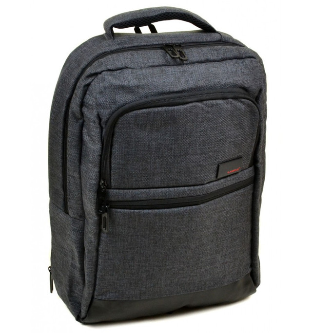 Мужской рюкзак для ноутбука