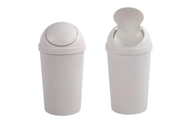 ведро для мусора пластик 12 л