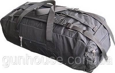 Дорожные сумки в магазине Ганхаус по доступной цене