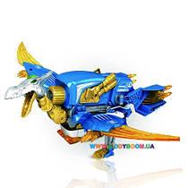 Динобот-трансформер Птерозавр Dinobots SB377