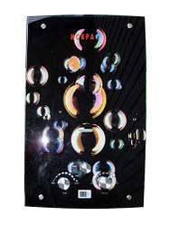 Газовая колонка Искра JSD-20 Мыльные пузыри ( Стекло ) 10 л/мин