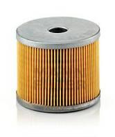 Фильтр топливный MANN-FILTER P78x