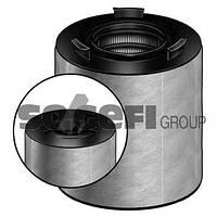 Фильтр воздушный PURFLUX A1344