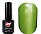Гель-лак My Nail System № 247 зеленое яблоко КОШАЧИЙ ГЛАЗ 9мл