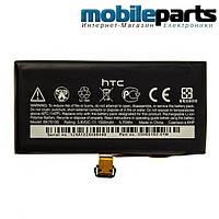 Оригинальный аккумулятор АКБ для HTC ONE V /G24 / BK76100  1500mAh