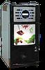 Суперавтомат Bianchi Gaia в аренду - Бесплатно!, фото 4