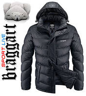 Зимняя куртка от производителя