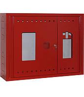 Шкаф пожарный навесной ШПН-3