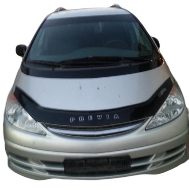 Автозапчасти Toyota Previa / Тойота Превиа 2003 года