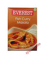 Приправа для рыбы / Fish Masala / 50gr
