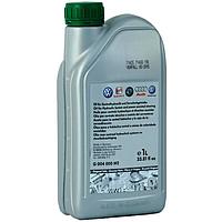 Жидкость гидроусилителя VAG G004000M2 1лит