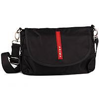 Універсальна сумка на плече і пояс Prima 8077