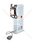 Аппарат контактной точечной сварки Tecna  4645 N