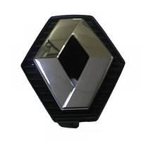 Емблема Значок Renault Kangoo Рено Канго 2008-12