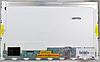 """Меняем матрицу ноутбука 17,3"""" сами (№4). Совместимость матриц LED 1600x900 с левым нижним разъемом 40-pin на корпусе."""