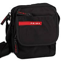 Сумка на плечо Prima 8084
