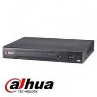 Dahua Technology      XVR5104C