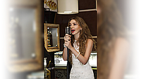 Музыкальное сопровождение Киев - певица, ведущая, dj, аппаратура