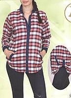 Комплект женский Рубашка и лосины