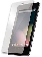 Пленка защитная для Asus Google Nexus 7 (2012)