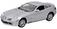 Машинка на радиоуправлении Mercedes Benz R199