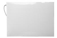 Обогреватель панельного типа (ЕМТ) 200/220