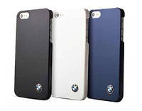 Чехол для iPhone 5/5S - BMW Signature collection cover